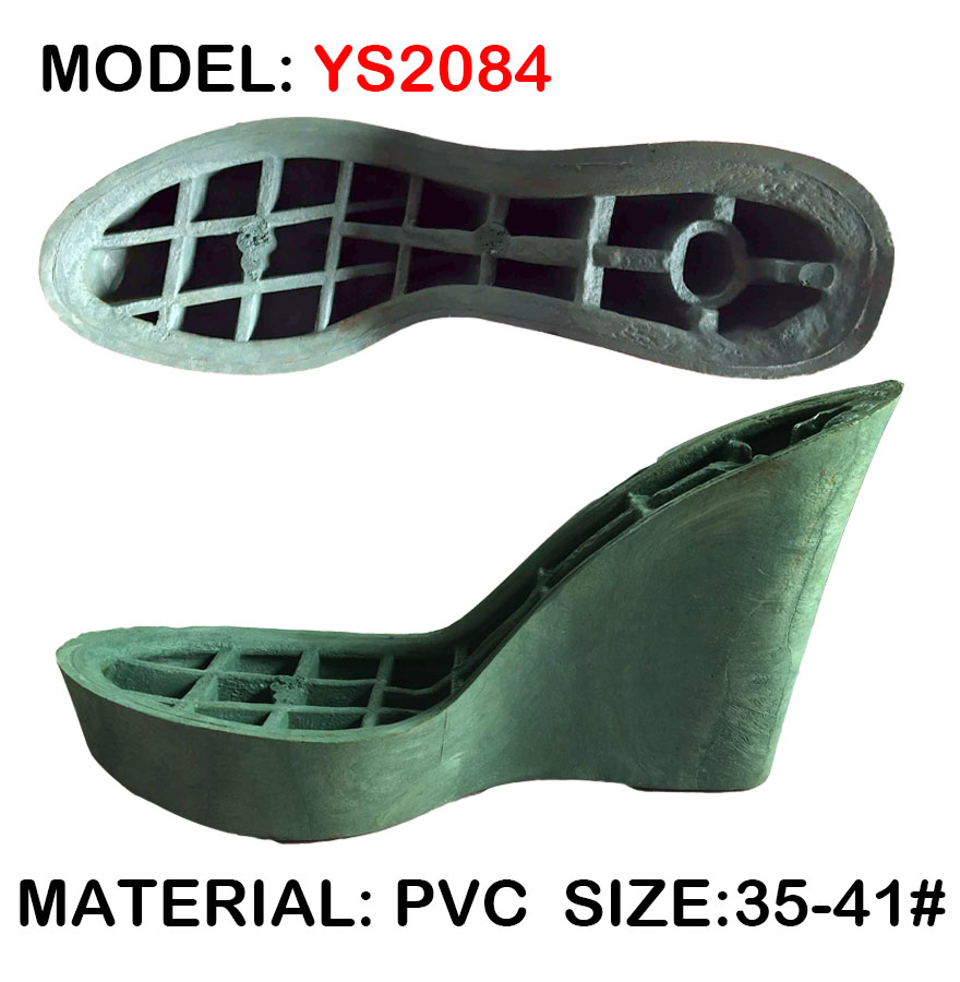 Shoe Making Heels Shoe Making Heels Suppliers and Manufacturers