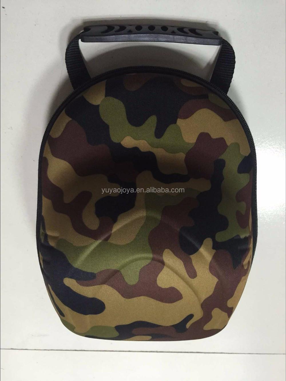 3dce81464 Cap Case Hard Eva Protective Baseball Hat Carrier Bag Box - Buy Cap  Case,Hat Carrier,Hat Carrier Bag Box Product on Alibaba.com