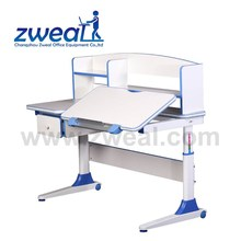 desk enlarged ergonomic largo range view furniture dams wide office desks