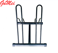 China Wholesale Bike Parking Rack/Bicycle Parking Tools/ Bicycle Tire Holder Bike Rack Stand Of Bicycle