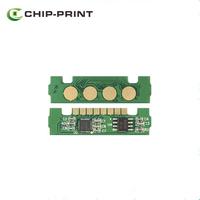 Save 20% for Samsung 404S Toner Reset Chip CLT-404S