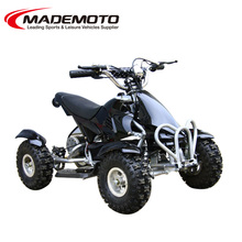 ofly adult electric atv EA0501