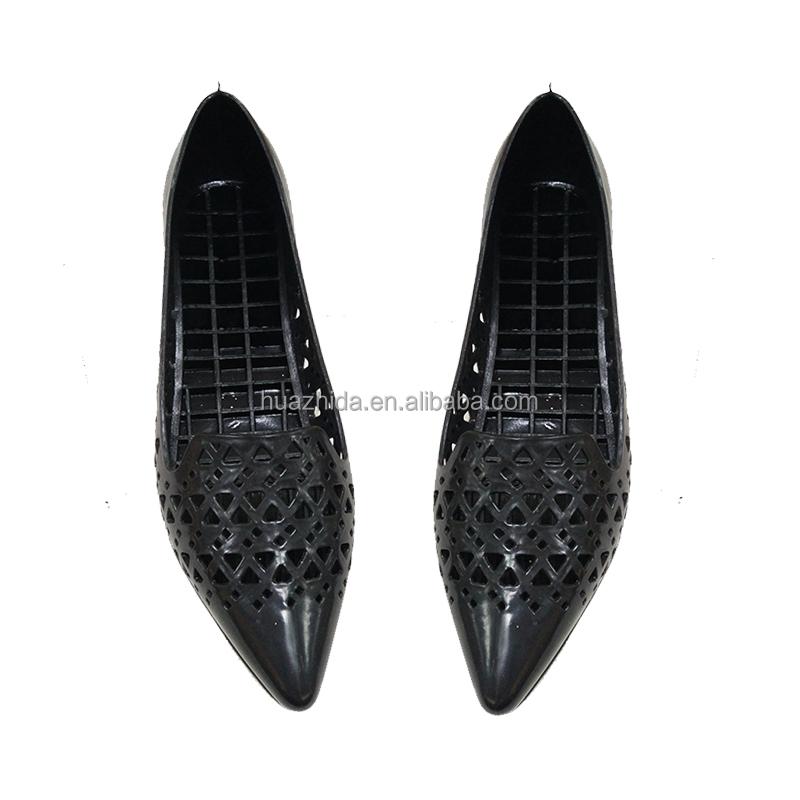 Китай Цена по прейскуранту завода обуви подошва плесень с высоким качеством