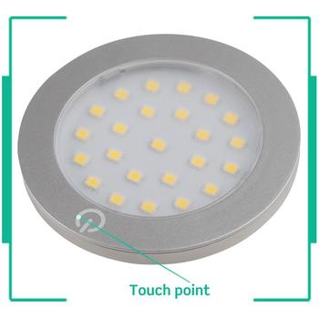 12v sensor dimmable led puck light ce rohs12v led recessed puck 12v sensor dimmable led puck light ce rohs 12v led recessed puck lights ultra thin mozeypictures Images