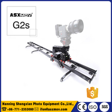 China professional manufacturer dslr mini camera slider for promotion
