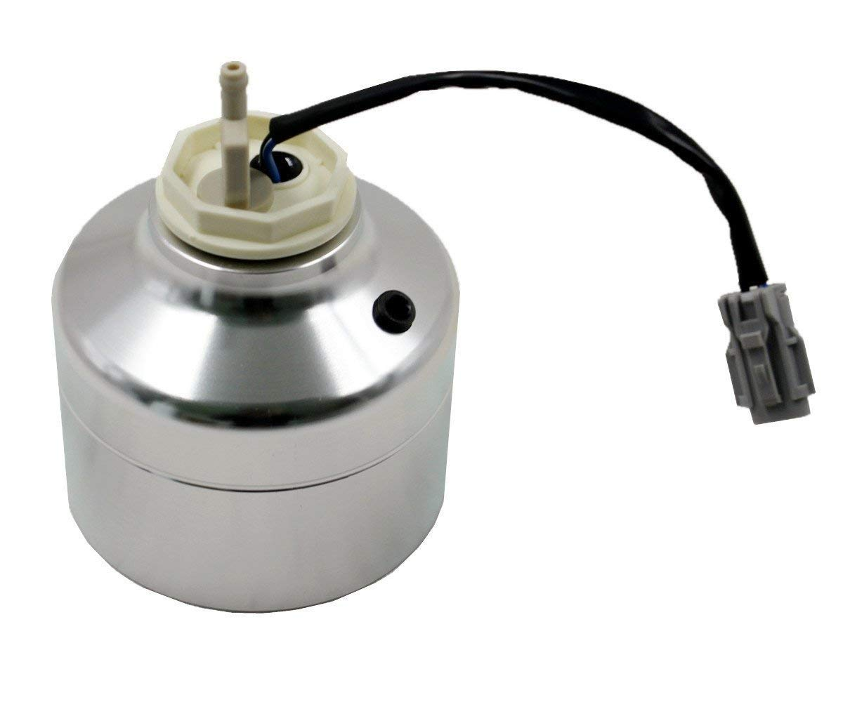 Cheap Duramax Fuel Filter Housing Find Lb7 Get Quotations Globle Warehouse Ifjf Can And Water In Float Sensor For 66l 2001