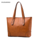 hand bags handbags,handbags ladies 2018 women's bag,the find brown women handbags