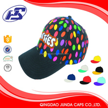 e829d816170 Sports cap and hats