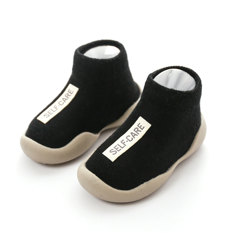 Best Quality Baby Shoes Soft Comfortable Baby Shoes Baby Prewalker