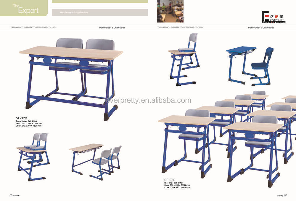 Genial Attached Mainstays College Student Desk And Chair