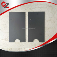 Alibaba Hot Products High Hensity Graphite Plates