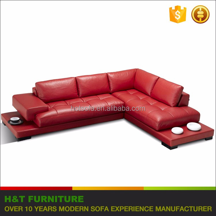 Dfs 4 Seater Sofa Images Extra Large Cushions