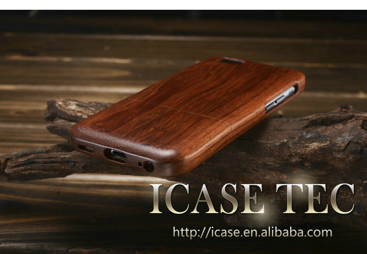 Wood Style Cover For Iphone 6 Case For I Phone6 Case For I Phone ...