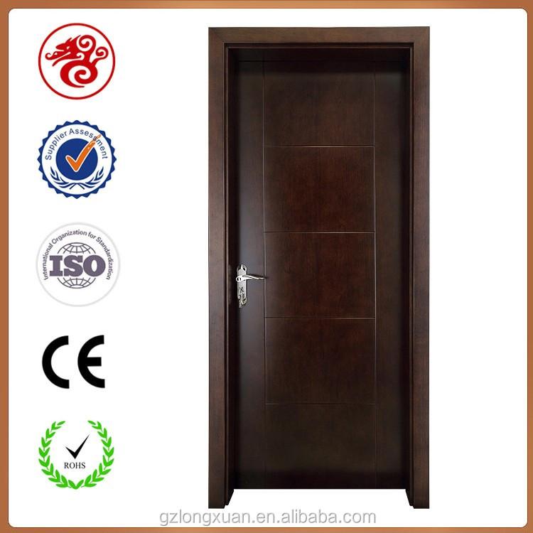 Alibaba Hot Sale En Ul Standard Wooden Fire Rated Door For Interior Hotel Room Buy Wooden Fire