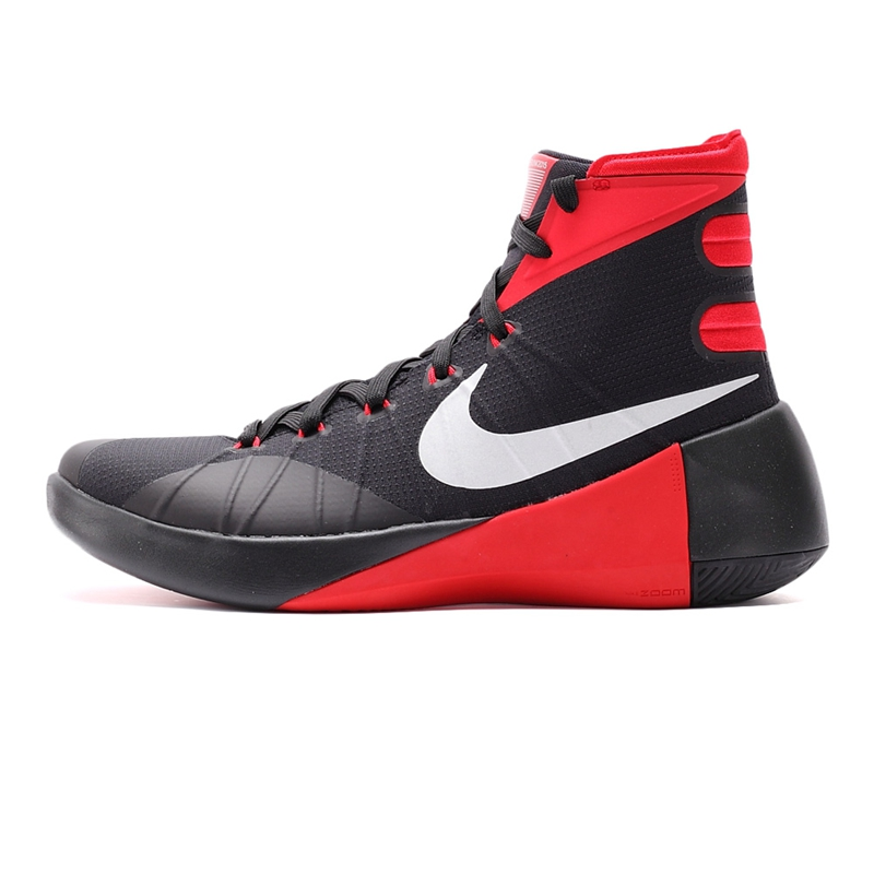 Cheap Nike Shoes Online Free Shipping China