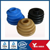 Professional rubber bellow/rubber expansion joint/bellow rubber hose