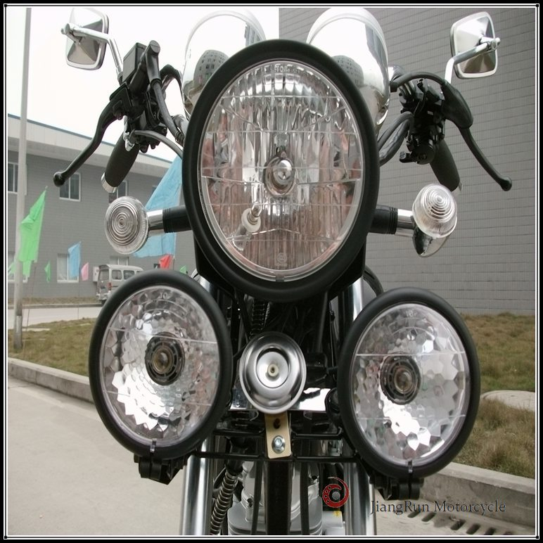 Jy-suzuki 150 Jiangrun Street Motorcycle For Whole Sale/ High Quality  Motorcycle Made In China - Buy 150cc Street Motorcycle,Chinese Motorcycle