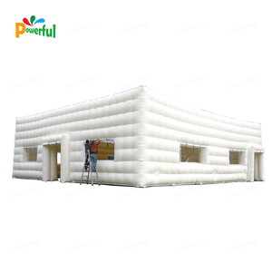 D Coform Exhibition : Football field cover tent football field cover tent suppliers and