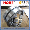 2016 HQBF good quality low price spherial roller bearing 22316/CA/MB/CC/CCK/CAK/MBK