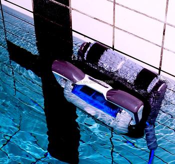 Good Price Swimming Pool Cleaning Smart Phone Control Robotic Vacuum  Cleaner - Buy Robotic Pool Cleaner,Low Price Pool Robot Vacuum Cleaner,Pool  ...