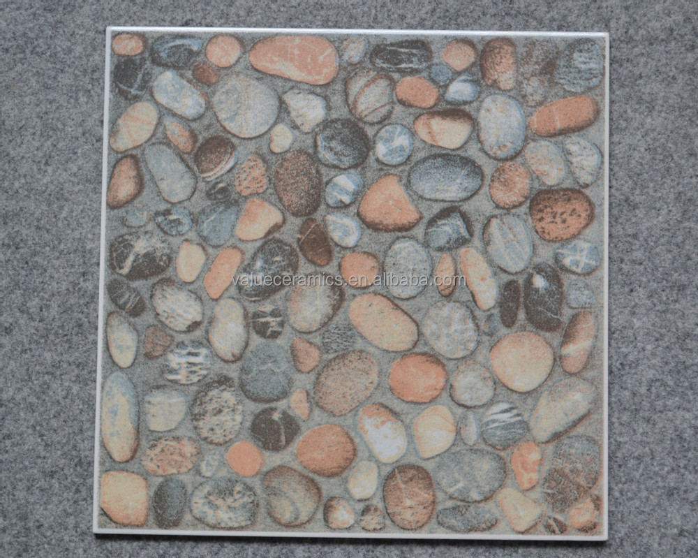 Pebble look floor tiles ceramicceramic tiles size 300 buy tiles pebble look floor tiles ceramicceramic tiles size 300 doublecrazyfo Gallery