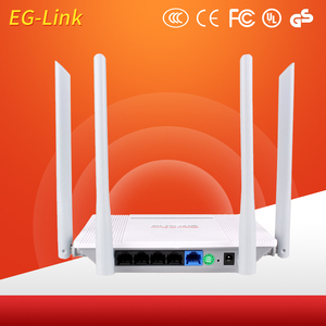 Support OpenWRT 300Mbps High Speed Wifi Wireless Router