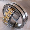 Spherical roller bearing 22218 for Woodworking machine