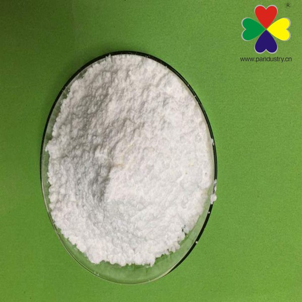 Best Prices Professional Supply 97%tc,10%ec Bifenthrin/fmc-54800/talstar  Pest Control - Buy Talstar Pest Control,Professional Talstar Pest