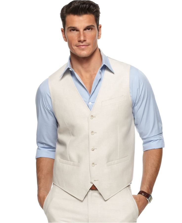 Men's Linen Clothes: Linen Shirts, Linen Pants, Linen Suits. There's a reason clothes have been created with linen for more than 4, years. Linen clothing is .