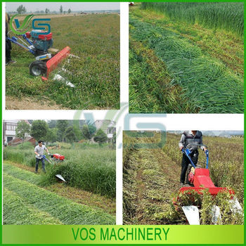 grass cut machine for sale