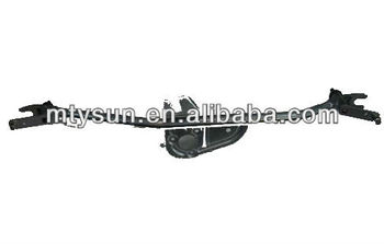 New Auto Parts,4b1 955 603 B Wiper Linkage For Vw,Audi