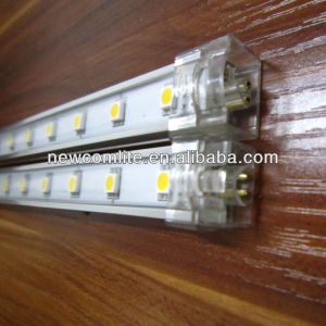 Waterproof SMD5050 LED rigid light bar 2 w