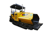 Best Quality New XCMG RP1356S Asphalt Paver for sale