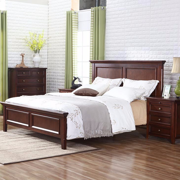 Category  Images. Double Bed Design   darky tk