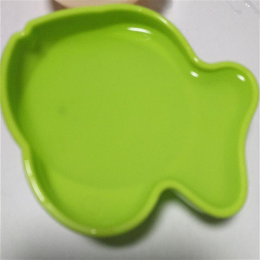 a395301b41d62 مصادر شركات تصنيع السائل سيليكون ل القضيب صنع والسائل سيليكون ل القضيب صنع  في Alibaba.com