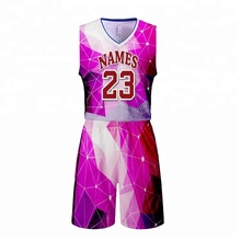 Neueste beste <span class=keywords><strong>basketball</strong></span> sublimation jersey design 2018