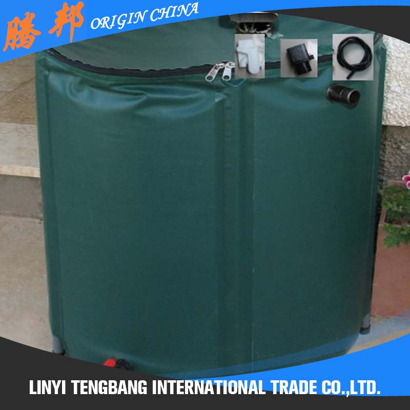 Linyi Tengbang Portable Water Tanks For Gardening - Buy Portable Water  Tanks,Water Tanks For Gardening,Tengbang Water Tank Product on Alibaba com