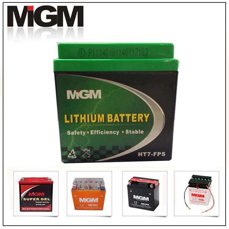 type de batterie pour st mf tanche lectrique lithium voiture gel batterie moto id de. Black Bedroom Furniture Sets. Home Design Ideas