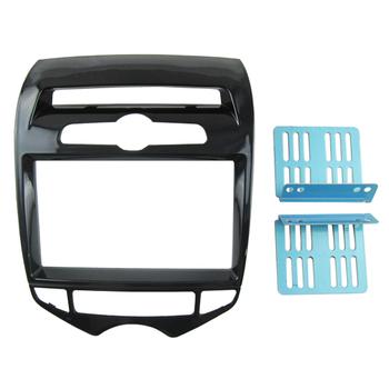 yelew ye hy 002 top quality radio fascia for hyundai ix20. Black Bedroom Furniture Sets. Home Design Ideas