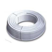 China Best 16mm Pex/al/pex Pipe With High Performance For Henghe Global