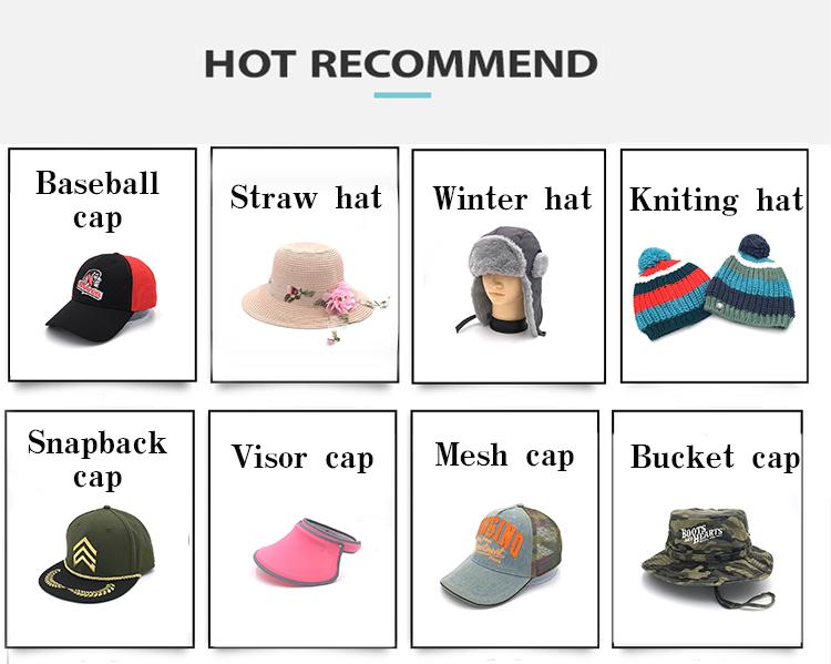 OEM משלוח מדגם נשים רגיל מצחית צוער צבאי סגנון שטוח למעלה צבא כובע ללא לוגו