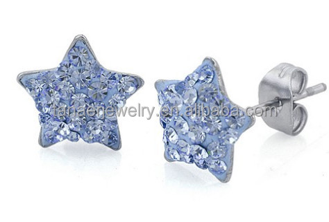 jewelry earrings,ear jewelry,ear piercing studs