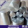 5-300mm gr5 beta titanium alloy bar