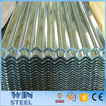 Cheap sheet corrugated metal fence panels corrugated sheet australia press corrugated steel