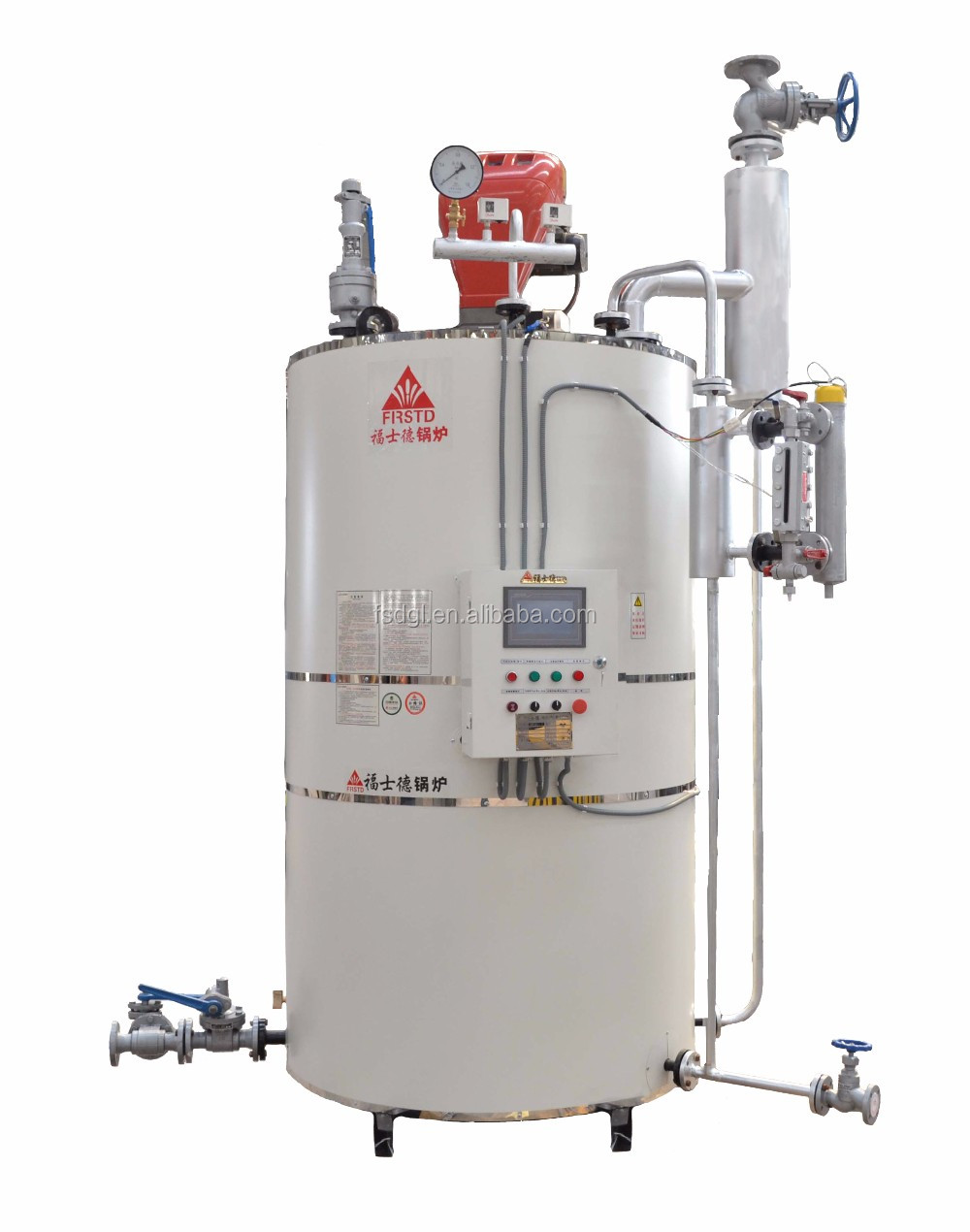 China gas parts for gas boilers wholesale 🇨🇳 - Alibaba