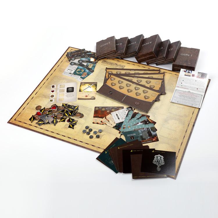 OEM personalizado riesgo figuras de papel de impresión de papel Juego de piezas de producción ludo juego