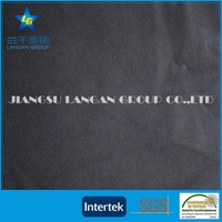 New Products On China Market Upholstery Fabric Samples