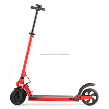 China Manufacture Wholesale Factory Direct Folding Electric Scooter For Adult Powerful Electric Scooter