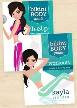 Kayla itsines bikini corpo guia 1 e 2 plus help guia de kayla itsines bikini corpo guia 1 e 2 plus help guia de nutrio fandeluxe Gallery