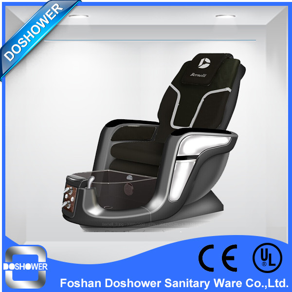 Used No Plumbing Pedicure Chair ... Pedicure Chairs With Massage,Foot Bath Pedicure Spa Chair,Used